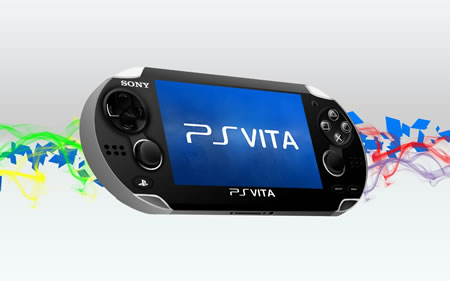 PlayStation Vita Android Games